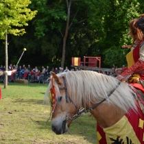 Médiéval d'Oise